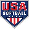 USA Softball