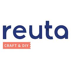 רעותא Reuta