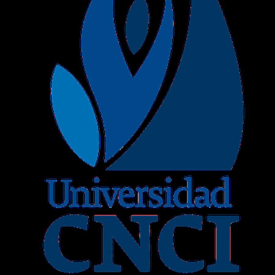 Universidad Cnci Logo ...