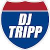 DJTrippGoinDigital