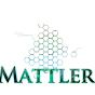 Mattler