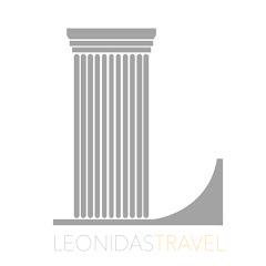 Leonidas Travel