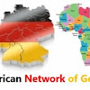 TANG e.V. [The African Network of Germany]