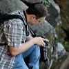 boettcher.photography