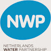 NLWaterPartnership