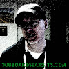 JobBoardSecrets