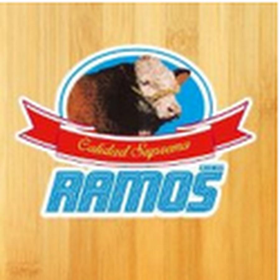 Carniceria Ramos Pics Download