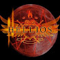 Hellios™