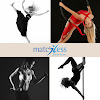Matchless School for Dance-Pole-Aerial-Fitness
