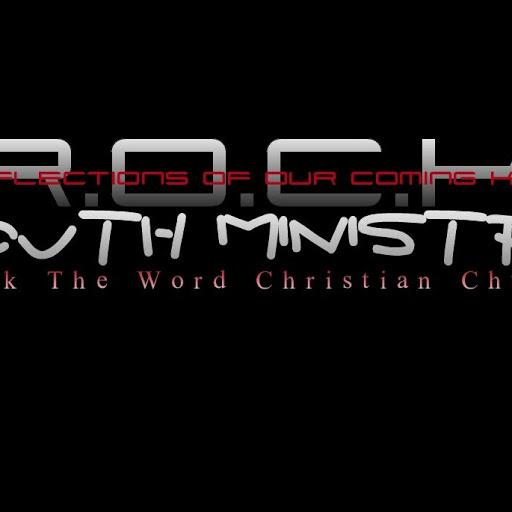 RockYouthMinistryNYC