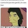 oscarcruz97