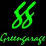 Green Garage label & publishing