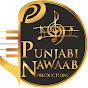 Download Mp3 Punjabi Nawaab