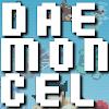 daemoncel