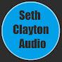 Seth Clayton