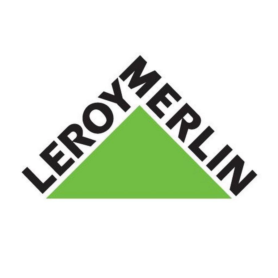 Spots Leroy Merlin Leroy Merlin Luminaires Spots Beau Tube