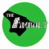 TheAmboltMusic