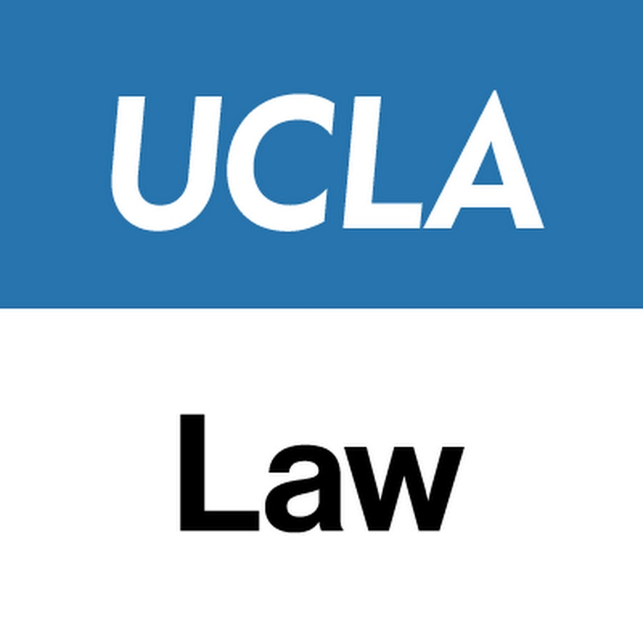 ucla school of law essay