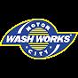 MotorCityWashWorks