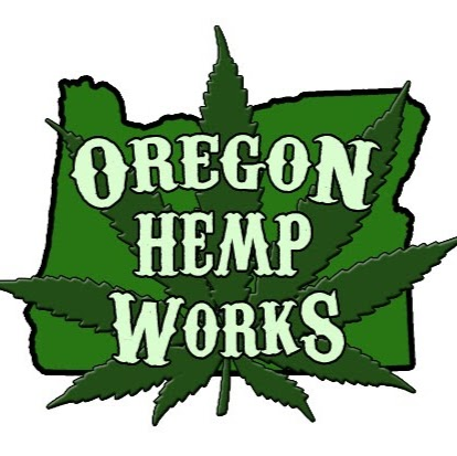 OregonHempWorks