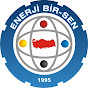 Enerji Bir-Sen  Youtube video kanalı Profil Fotoğrafı