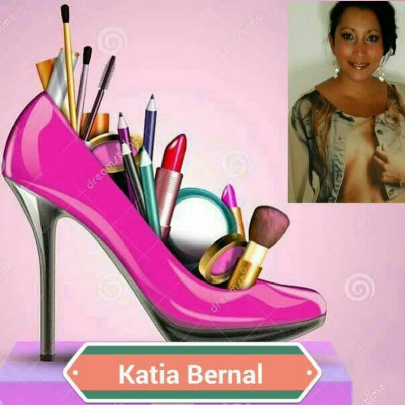 Katia Bernal