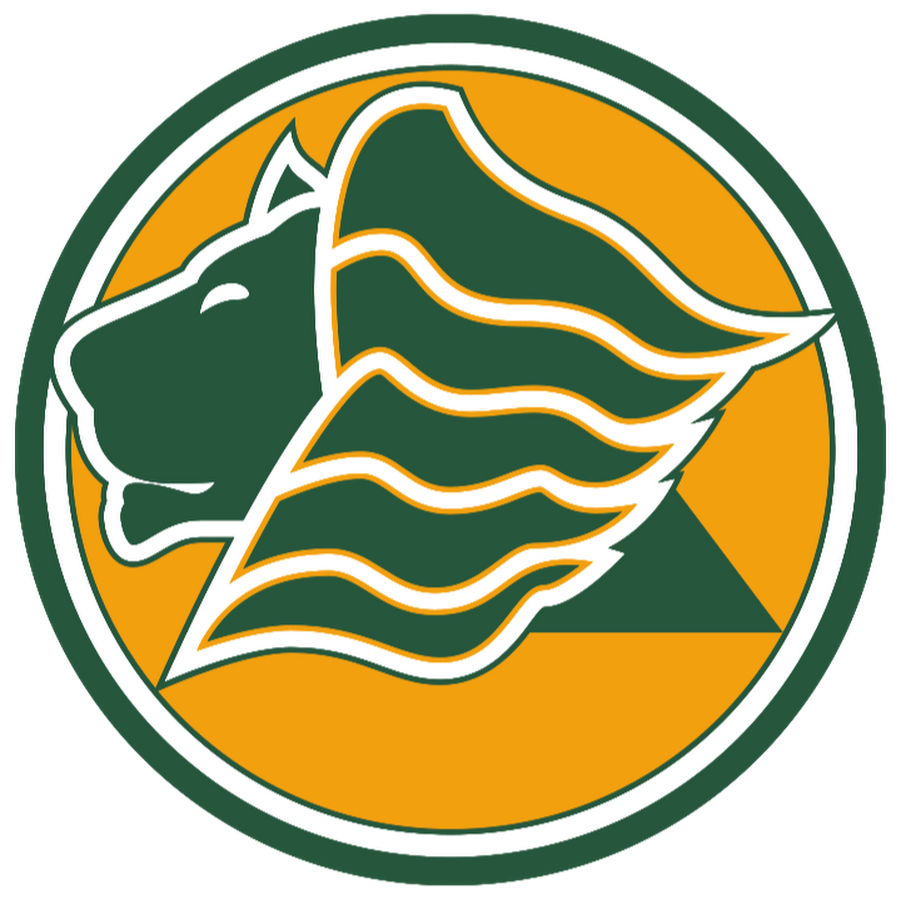 saint leo university core values and Saint leo's core values of personal development, respect, excellence, etc are so apparent in the faculty and staff-and i'm certain that carries over to the students, as well thank you, saint leo - i hope to be back in the not-so-distant future.