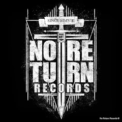 NO RETURN RECORDS