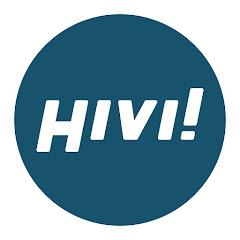 Cover Profil HIVI!