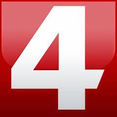 KXLF News Channel