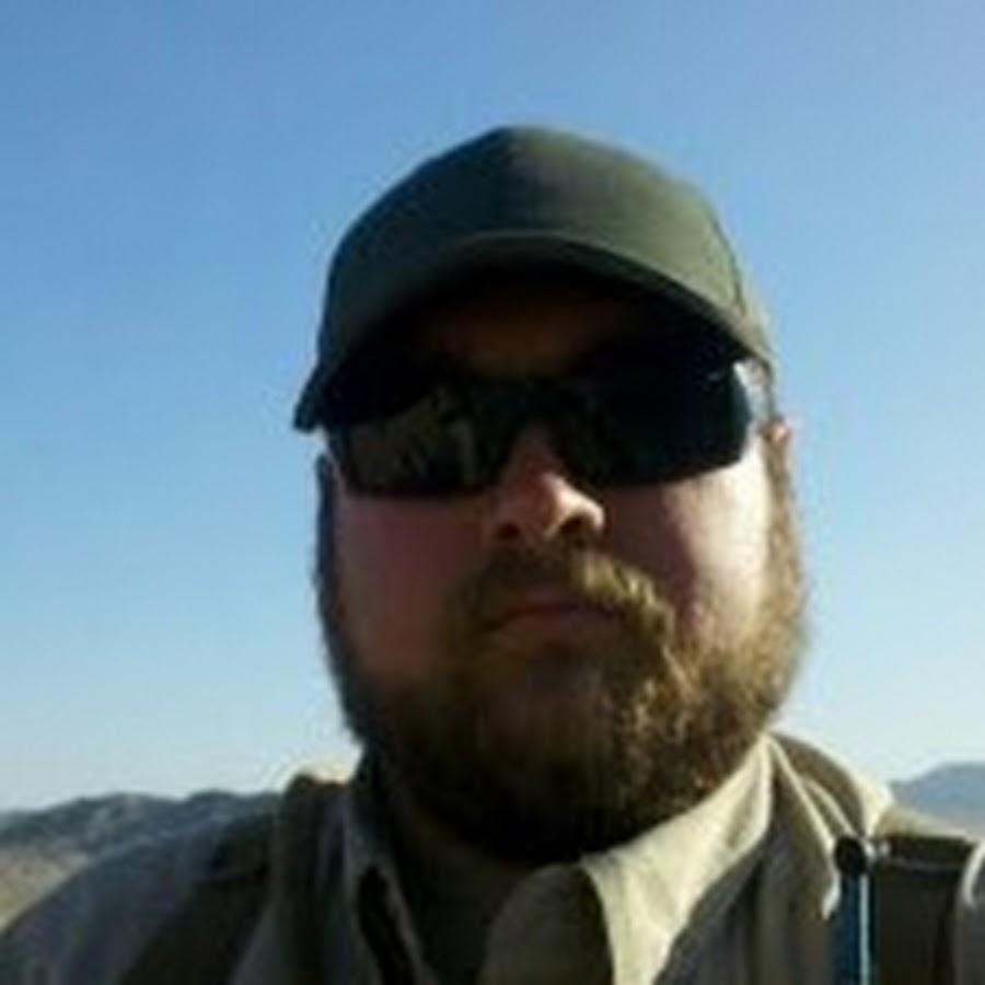 Jeff Milton Youtube