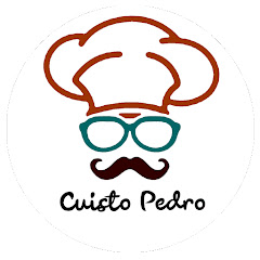 Youtubeur CuistoPedro