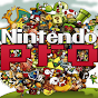 NintendoProSite