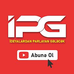 Magistr İPG