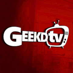 GeekdTV
