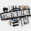 officialsmithereens