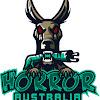 Horror Australia