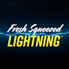 Insanity On A Bun