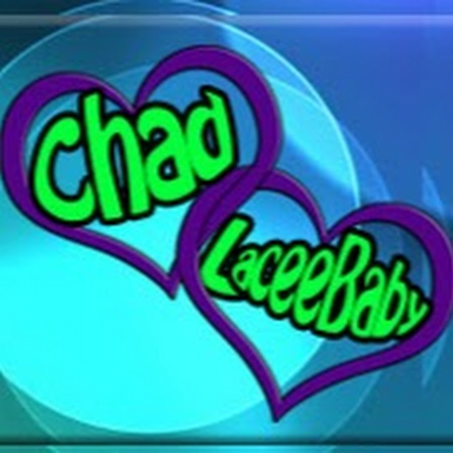 team chacee chad lacee skip navigation