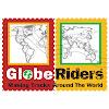 GlobeRiders