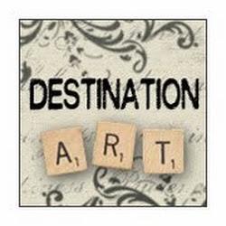 destinationart1