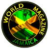 World Magazine Jamaica