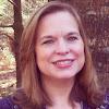 Denise Hoyle