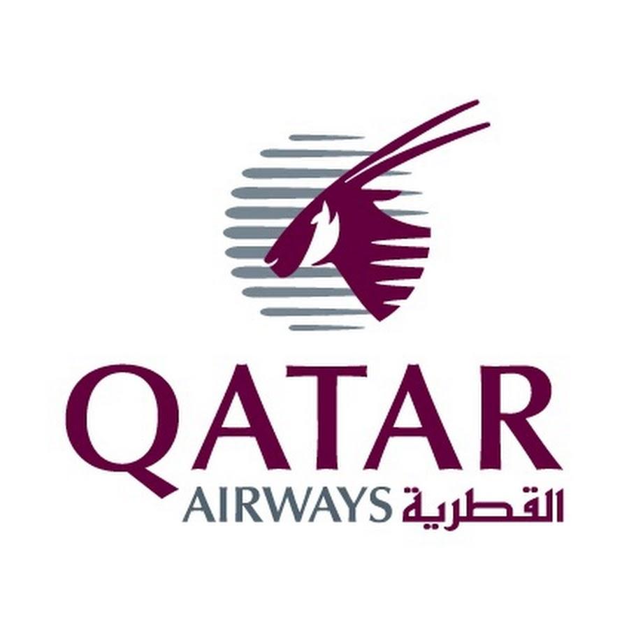 Resultado de imagem para qatar airways