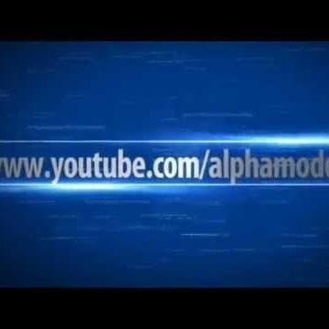 alphamoddzz