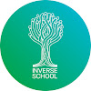 INVERSE School