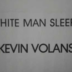 Kevin Volans - Topic
