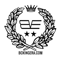 Boxing Era