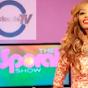 The Sporah Show