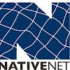 UANativeNet